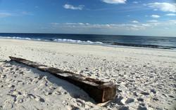 Beach 2-2