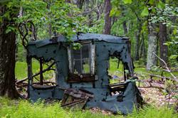 Cinderellas carriage 1