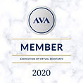 AVA member badge.jpeg