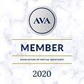 AVA member badge.jpeg