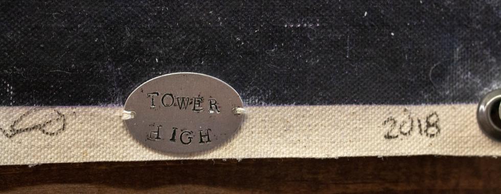 Tower High nameplate.jpg