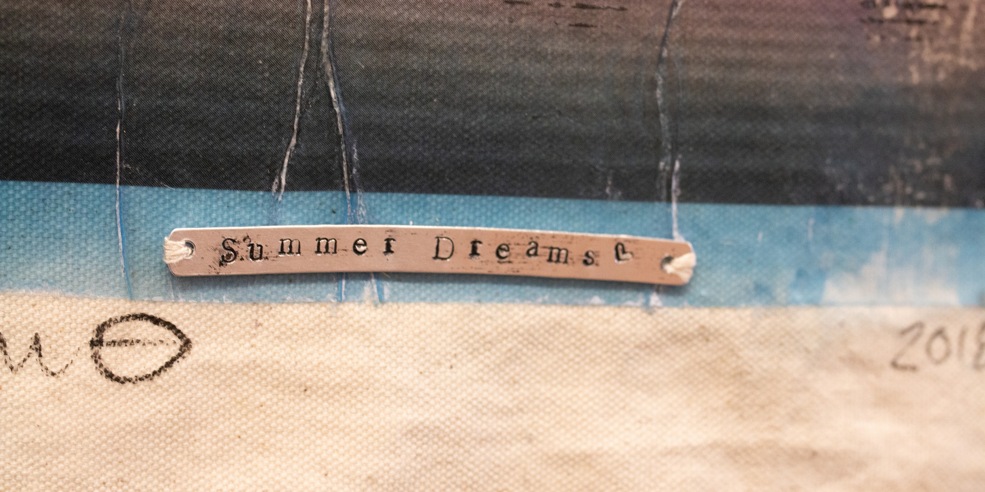 summer dreams 1 nameplate.jpg