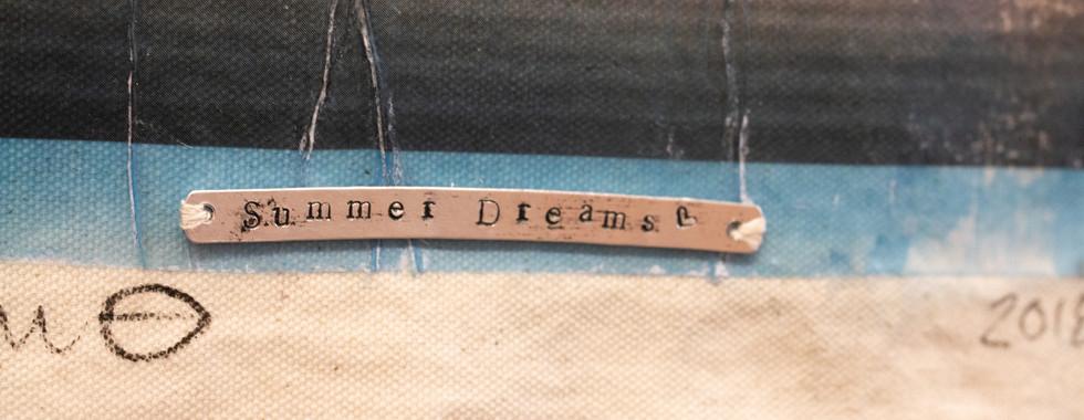 summer dreams 1 nameplate.jpg