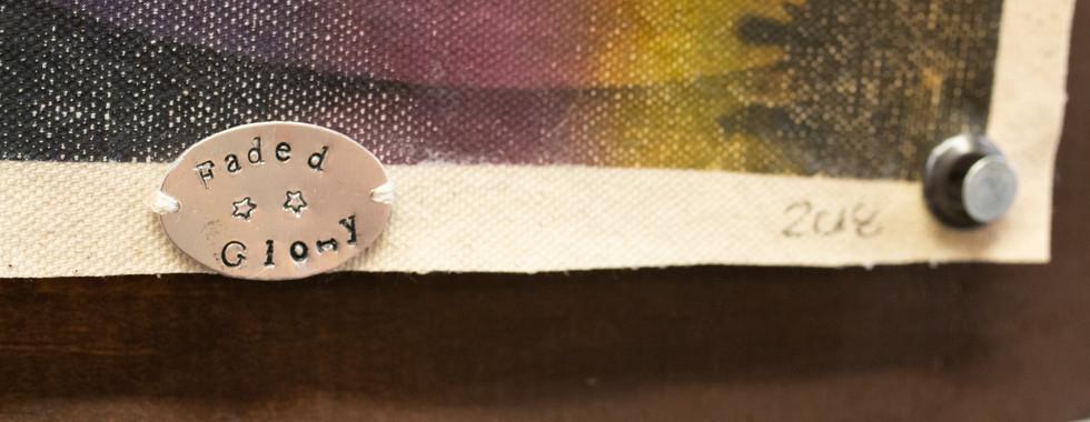 Faded Glory nameplate.jpg