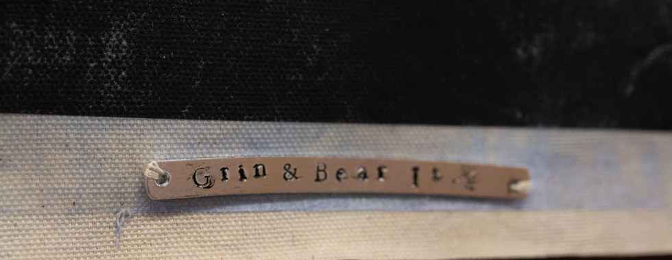 Grin and Bear It nameplate.jpg
