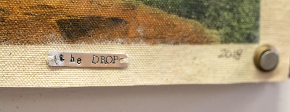 the Drop nameplate.jpg