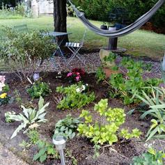 Le jardin 7.jpg
