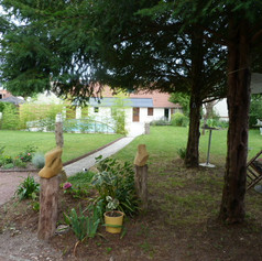 Le jardin 3.JPG