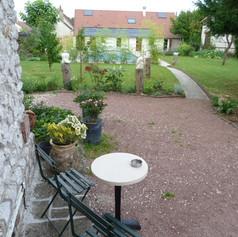 le jardin 11.JPG