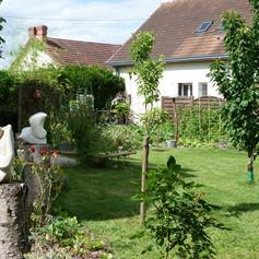 Le jardin 5.jpg