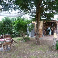 le jardin 10.JPG