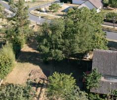 le jardin 9.jpg
