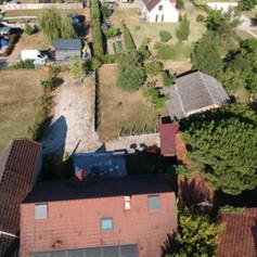 le jardin 10(1).jpg