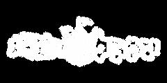 A-logo-wh-透過.png