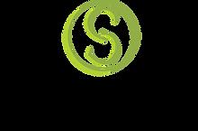 CCS_Logo_300.png