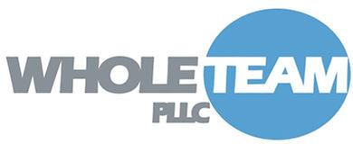 WT Logo Large.JPG