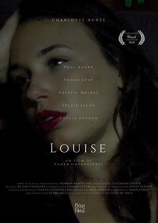 Affiche Louise Festivals.png