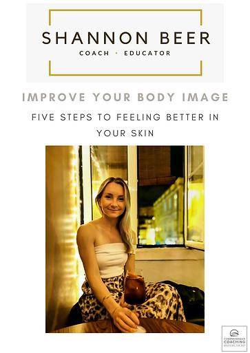 Body image freebie.png