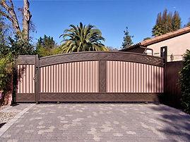 Gate Cover 02.jpg