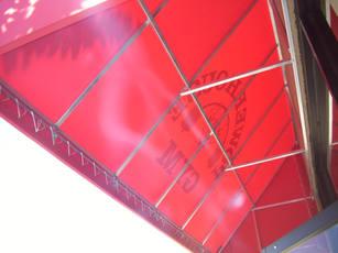 Framing 05 OCT 28, 2010