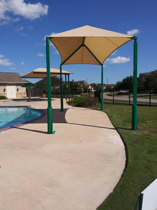 Shade Structure 06 HCS