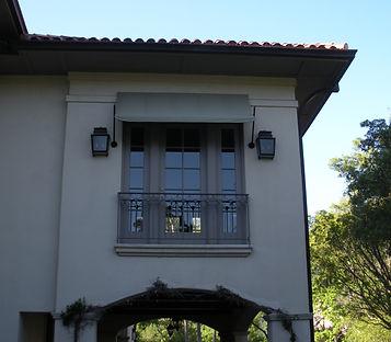 Window Canopy After.jpg