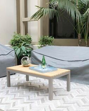 outdoor_furniture_covers.jpg