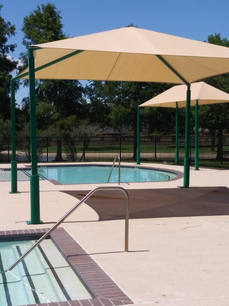 Shade Structure 08 HCS Custom