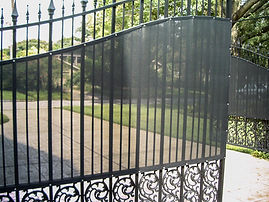 gate_cover_20.jfif