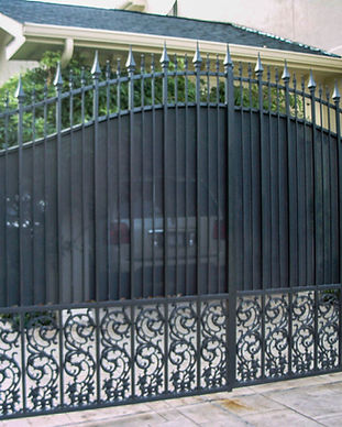 gate_cover_21.jfif