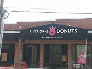 river oaks donuts.jpg
