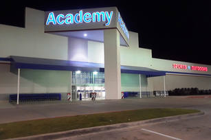 Academy@night 4x6_1