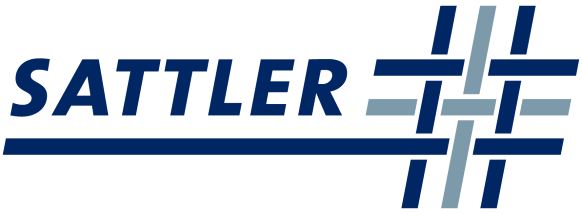 Sattler-blau.png