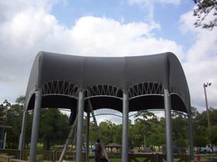 Canopies 11 4-30-10