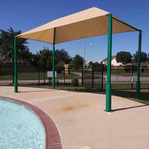 Shade Structure 01 HCS Square 3