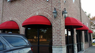 red canvas awnings.jpg
