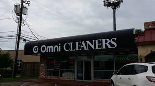 Omni Cleaners black awning.jpg