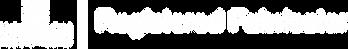 005_full_color_vertical_logo_White-01.pn
