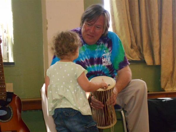 Talking Drum.jpg