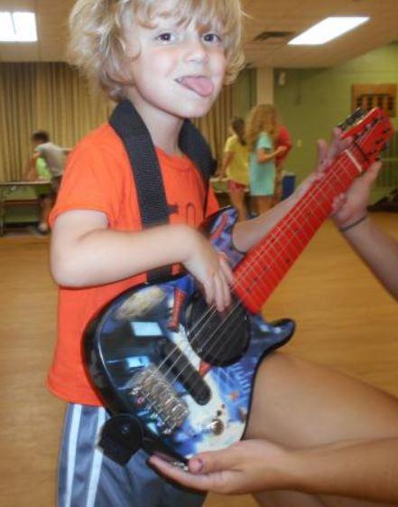 Elec Guitar2.JPG