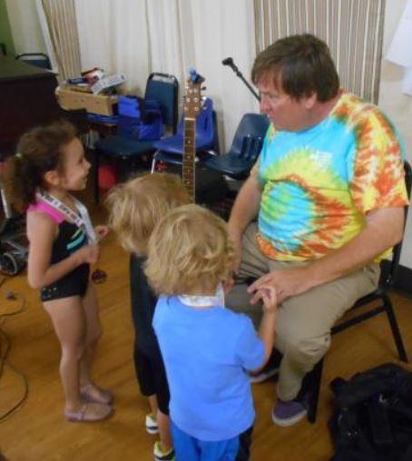 Connecting Teaching.JPG