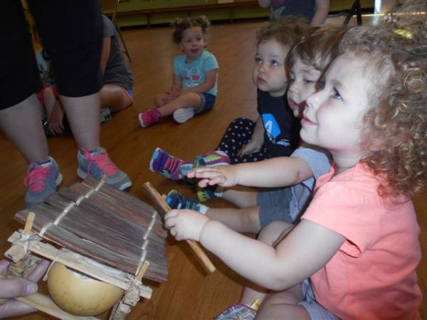 Mali Marimba 1.jpg