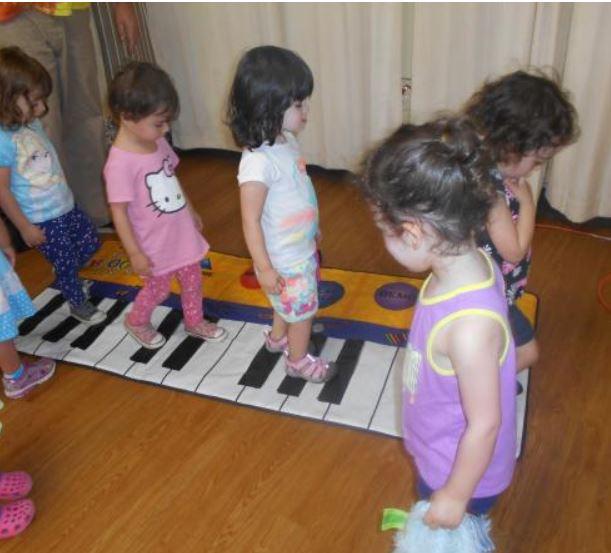 Piano Mat2.JPG