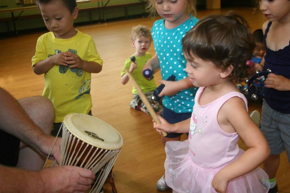 KEF Talking Drum.jpg