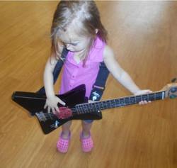 Elec Guitar.JPG