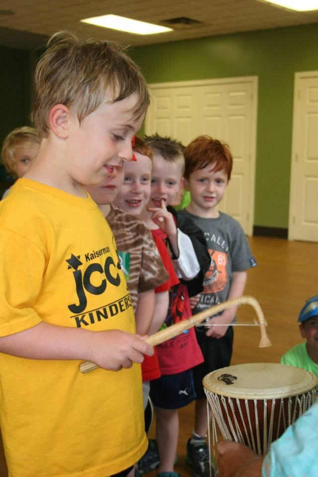 KEF Talking Drum 2.jpg