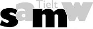 SAMW_logo.png