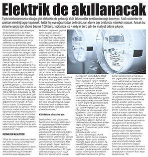 2015_11_10_Dogus (Gaziantep)_Elektrik De Akillanacak