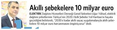 2016_02_21_Vatan_Akilli Sebekelere 10 Milyar Euro