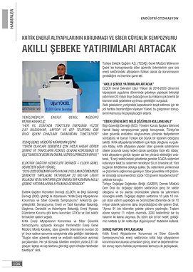 2016_01_01_Endüstri_ve_Otomasyon_Akilli_Sebeke_Yatirimlari_Artacak